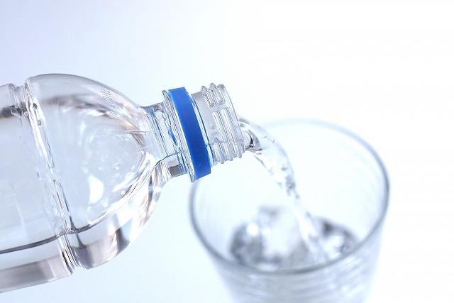 利尿作用のある飲み物